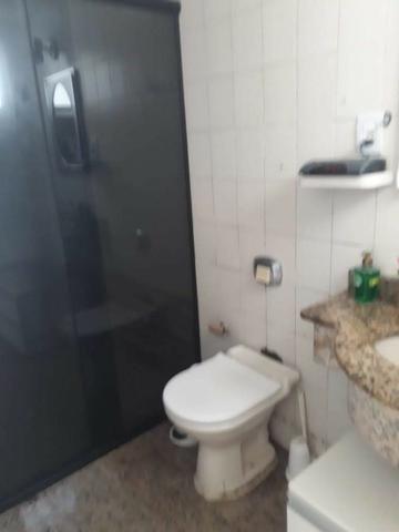 Apartamento disponível a venda no centro de Tubarão - Foto 12