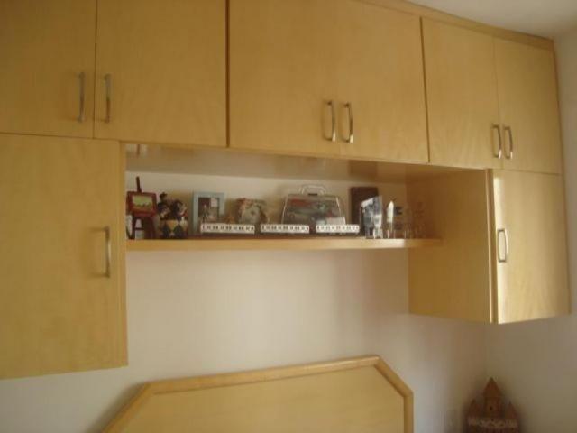 Apartamento à venda com 2 dormitórios em Perdizes, São paulo cod:3-IM38630 - Foto 14
