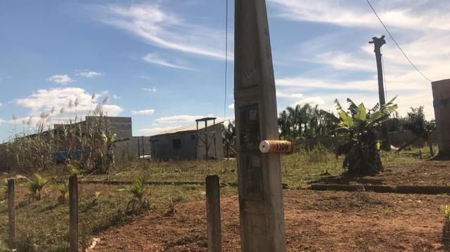 Vende Terreno em balneário Piçarras - Foto 3