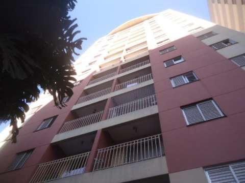 Apartamento com 2 Quartos à Venda - Foto 3