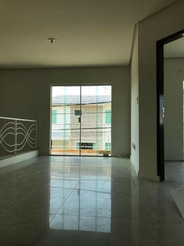 Vende-se Magnifica Casa no Cond. Villa Firenze com 4 suítes, 3 vagas - Foto 3