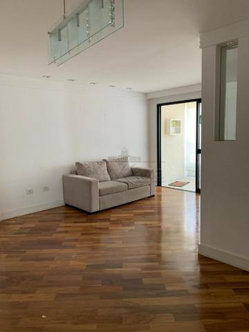 Apartamento de 3 dormitórios, sendo 1 suíte de 105m² no Jd Aquarius - Foto 4