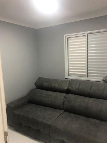 Apartamento à venda com 3 dormitórios em Jardim imperador, Guarulhos cod:170-IM410676 - Foto 7
