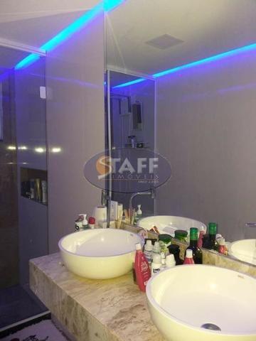 KE- casa 2 quartos sendo 1 suite dentro de condomínio em Unamar-Cabo Frio!! - Foto 9