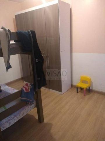 Casa em samambaia sul 3 quartos com 1 suite - Foto 5