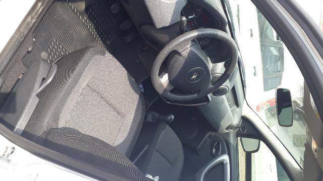 Renault Duster 1.6 4x2 - Foto 6