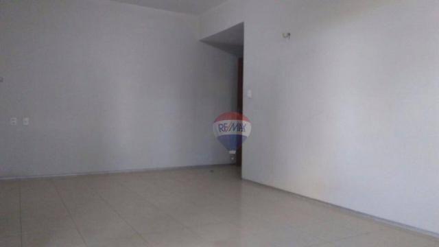 Casa duplex a venda, Lagoa Seca, Juazeiro do Norte. - Foto 12