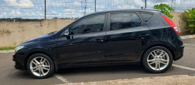 '' ''O carro que você precisa! Lindo I30 2.0 Automático Flex 2011-2012 completo''