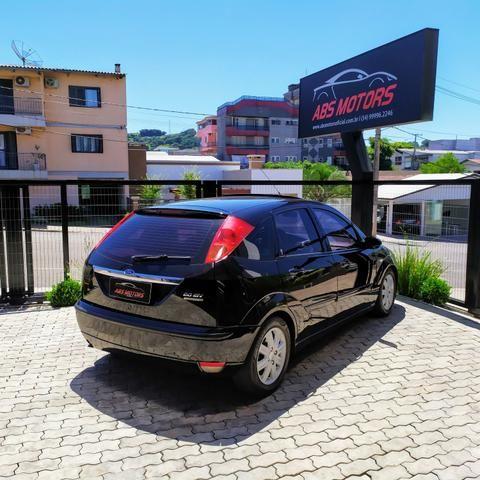 Focus Ghia automático - Foto 4