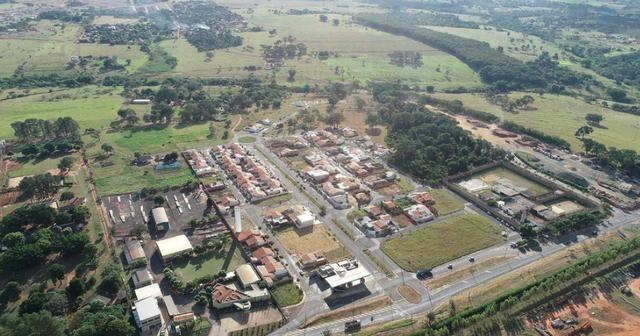 Terreno no Res. Jorge Rodrigues em S. J. do Rio Preto - Foto 2