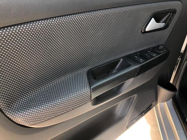 VW Fox GII 1.6 Trend 2012 Flex (R$: 2.900,00 + 48 x 889,00) - Foto 13