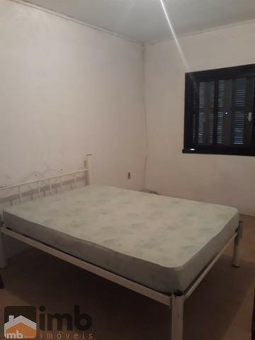Ótima casa geminada - Centro/Cidreira - Foto 8