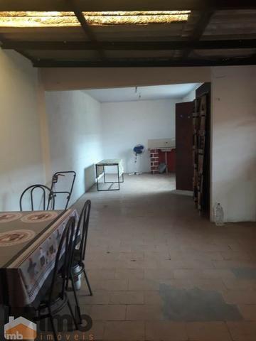 Ótima casa geminada - Centro/Cidreira - Foto 13