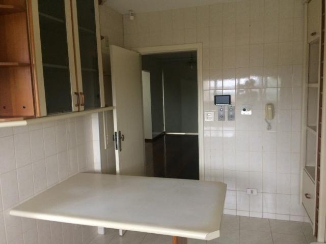 Apartamento para alugar com 4 dormitórios em Centro, Arapongas cod:01565.002 - Foto 2