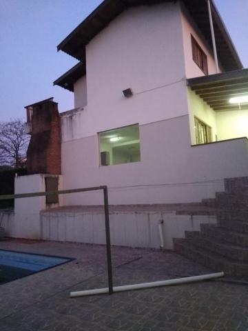 Escritório para alugar com 3 dormitórios em Parque veneza, Arapongas cod:00138.046 - Foto 20