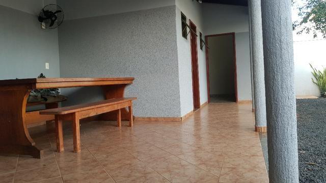 Casa Parque dos Jatobás [ excelente localização] - Foto 16