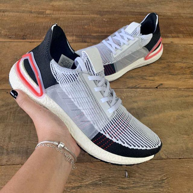 Adidas ultraboots 19  - Foto 5