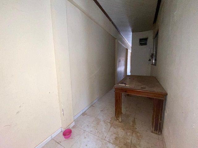 Alugo Casa no Bairro da Floresta Próximo ao Hospital Regional  - Foto 2