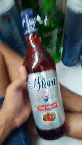Bebidas - Foto 2