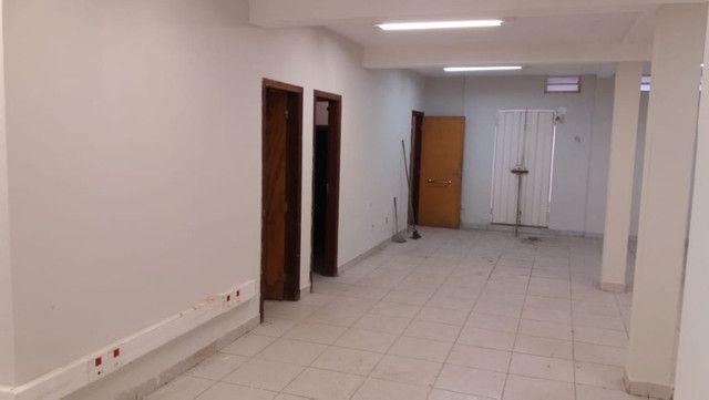 Ponto Comercial 650 Metros - Centro - Foto 16
