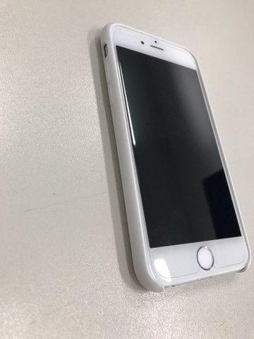 IPhone 6 64 GB + iPhone 5 16 GB - Foto 4