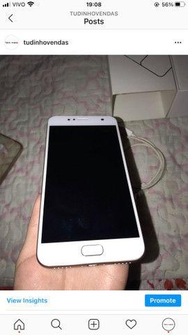 Zenfone 4 selfie - Foto 4