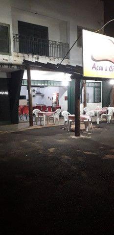 Vendo um restaurante de massas em Monte Carmelo - Foto 9