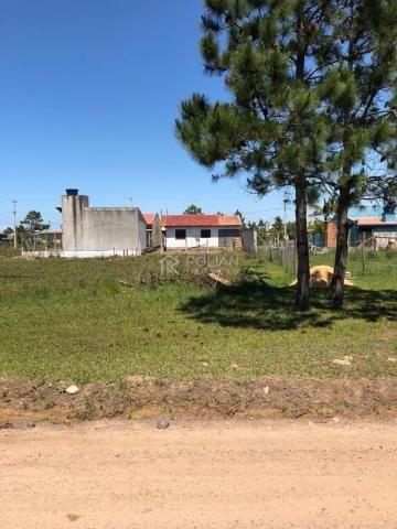 Terreno Balneário Rondinha em Arroio do Sal/RS - CÓD 1174 - Foto 2