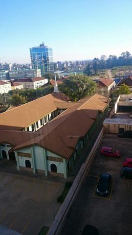 Apartamento à venda com 3 dormitórios em Vila ipiranga, Porto alegre cod:3105 - Foto 16