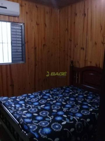 Casa com 1 dormitório à venda, 214 m² por R$ 848.000,00 - Sítio Floresta - Pelotas/RS - Foto 7