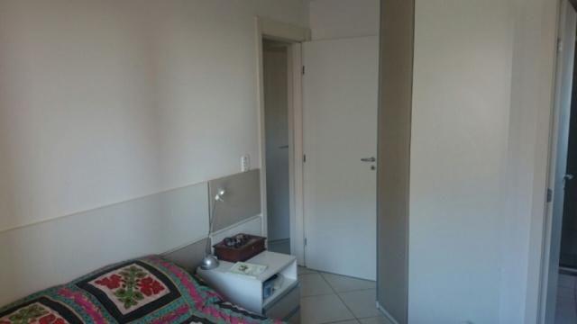 Apartamento à venda com 3 dormitórios em Vila ipiranga, Porto alegre cod:3105 - Foto 20