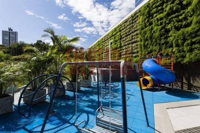 Apartamento para alugar com 1 dormitórios em Petropolis, Porto alegre cod:8460 - Foto 5