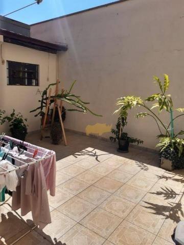 Casa com 2 dormitórios à venda na área central, 61 m² por R$ 230.000 - Consolação - Rio Cl - Foto 19