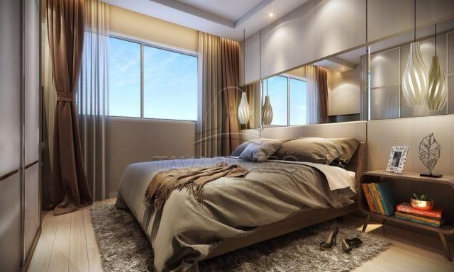 Apartamento à venda com 4 dormitórios em Centro, Balneario camboriu cod:V4686 - Foto 7