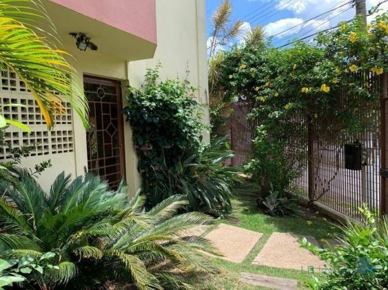 Apartamento Duplex à venda, 600 m² por R$ 2.279.000,00 - Guarulhos - São Paulo/SP - Foto 3