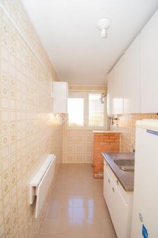 Apartamento para alugar com 2 dormitórios em Petrópolis, Porto alegre cod:326078 - Foto 5