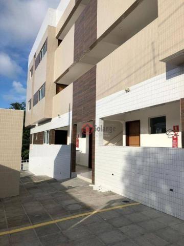 Apartamento Castelo Branco a partir de R$ 150 Mil - Foto 2
