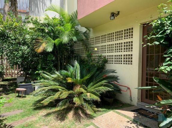 Apartamento Duplex à venda, 600 m² por R$ 2.279.000,00 - Guarulhos - São Paulo/SP - Foto 2