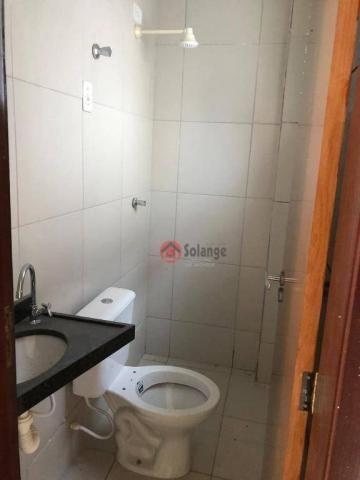 Apartamento Castelo Branco a partir de R$ 150 Mil - Foto 11