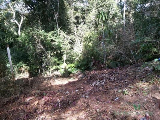 Terreno à venda em Itaipava, Petrópolis cod:2060 - Foto 11