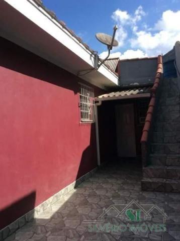 Escritório à venda com 5 dormitórios em Alto da serra, Petrópolis cod:2713 - Foto 3