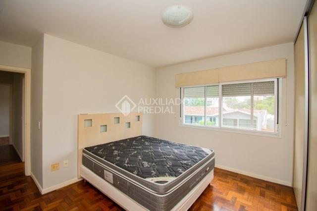 Apartamento para alugar com 3 dormitórios em Jardim itu sabara, Porto alegre cod:228061 - Foto 13
