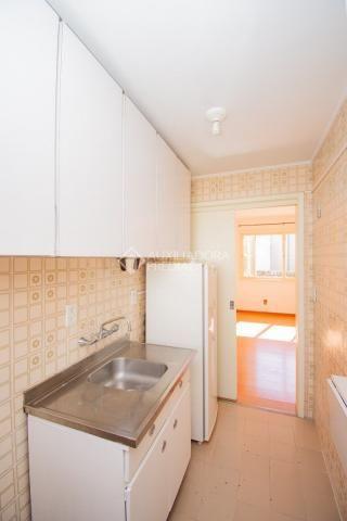 Apartamento para alugar com 2 dormitórios em Petrópolis, Porto alegre cod:326078 - Foto 6