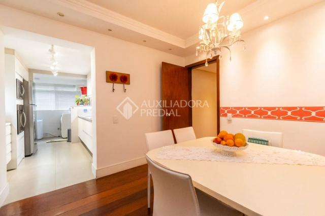 Apartamento para alugar com 3 dormitórios em Moinhos de vento, Porto alegre cod:321109 - Foto 14