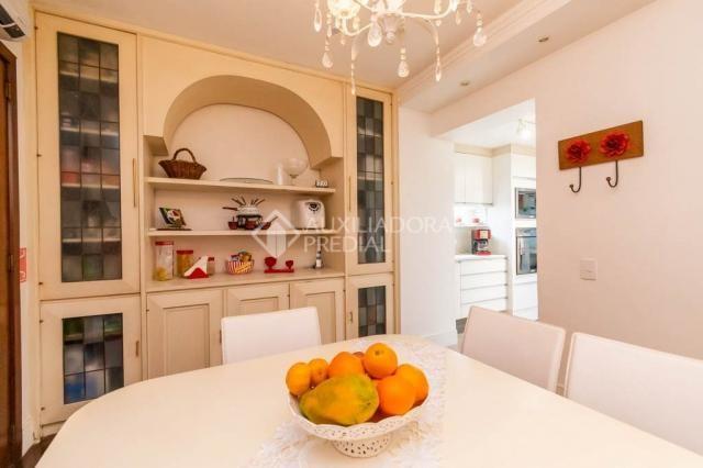 Apartamento para alugar com 3 dormitórios em Moinhos de vento, Porto alegre cod:321109 - Foto 13