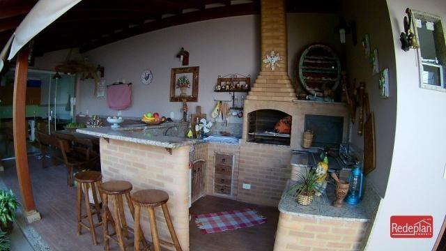 Casa à venda com 3 dormitórios em Jardim amália, Volta redonda cod:16026 - Foto 20