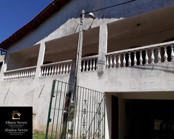 Vendo Casa no bairro Porto da Aldeia em São Pedro da Aldeia - RJ - Foto 2