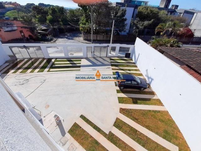 Apartamento à venda com 2 dormitórios em São joão batista, Belo horizonte cod:17263 - Foto 20