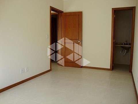Apartamento à venda com 3 dormitórios em Jardim botânico, Porto alegre cod:9917438 - Foto 4