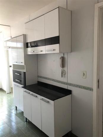 Apartamento à venda com 1 dormitórios em Cosme velho, Rio de janeiro cod:883739 - Foto 16